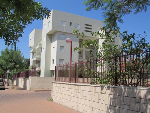 חוק בתים משותפים | חוק המקרקעין: טיפים לניהול וועד בית | בתים משותפים | פורטל בית משותף