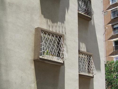 מה ההגדרה של דירה מפוצלת?
