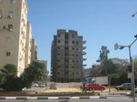 שיפוץ בניינים חיצוני – אפשרויות מימון הפרויקט