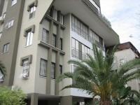 תקנון בית משותף, מה הוא ממליץ על ההחלטה על שיפוץ הבניין?